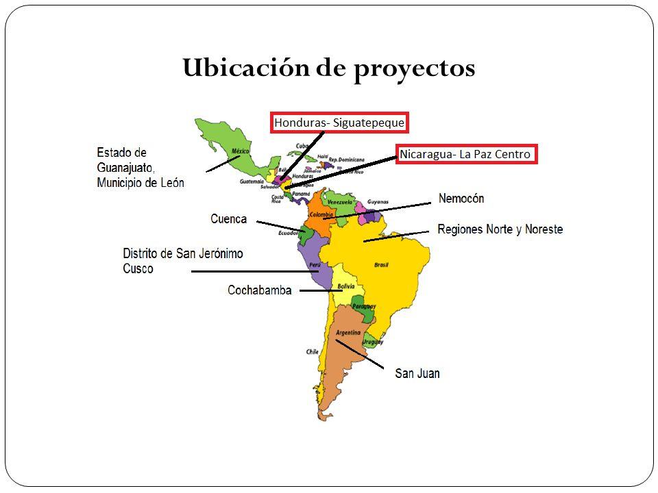 HONDURAS SECTOR LADRILLERO Y TEJAS HONDURAS SECTOR LADRILLERO Y TEJAS