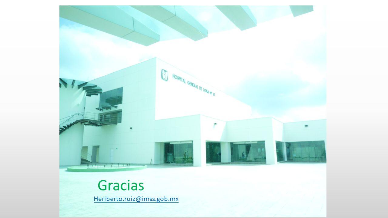 Gracias Heriberto.ruiz@imss.gob.mx