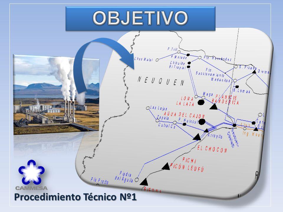 incorporando instalaciones según Plan de Obras Provincial.