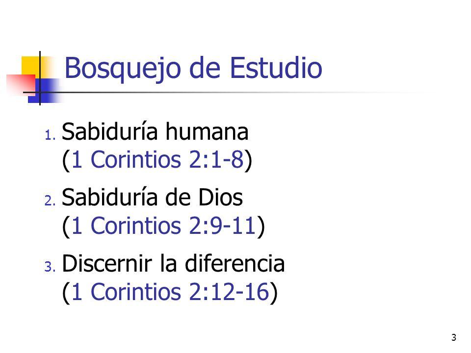14 Diferentes clases de instrucción cristiana Pitágoras dividía a sus discípulos en «bebés» y téleioi.