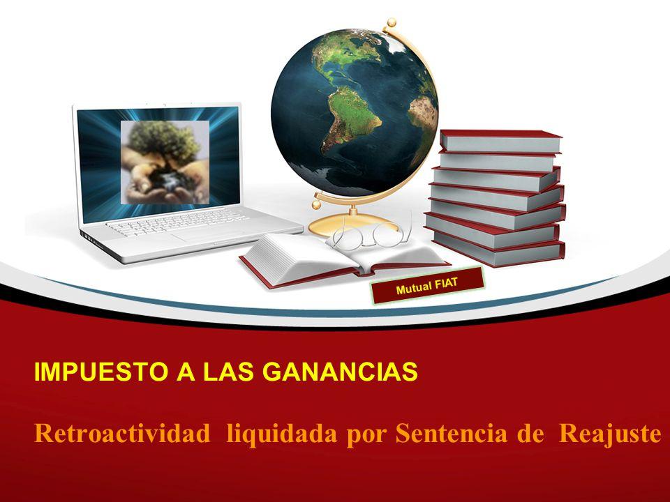 A N S e S LIQUIDACIÓN DE SENTENCIAS UCADEP Stock de Sentencias Judiciales Producción / Presupuesto.