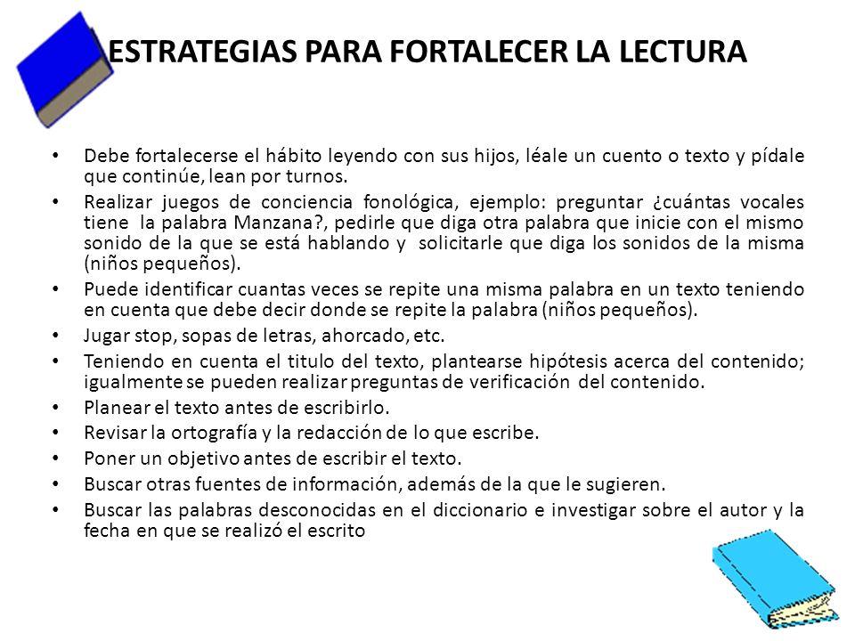 ESTRATEGIAS PARA AFIANZAR LOS METODOS DE ESTUDIO: Relacionar los nuevos aprendizajes con los conocimientos adquiridos previamente (asociar conocimientos).