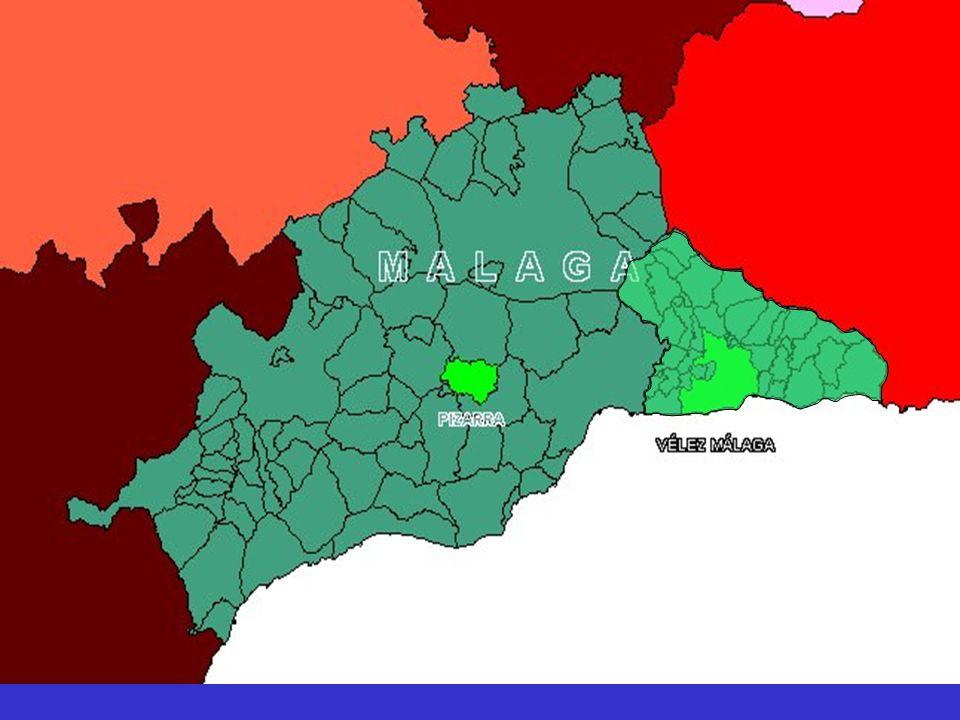 Prevalencia de obesidad y riesgo (OR) de ser obeso en función de la talla Estudio Pizarra, Málaga 2000