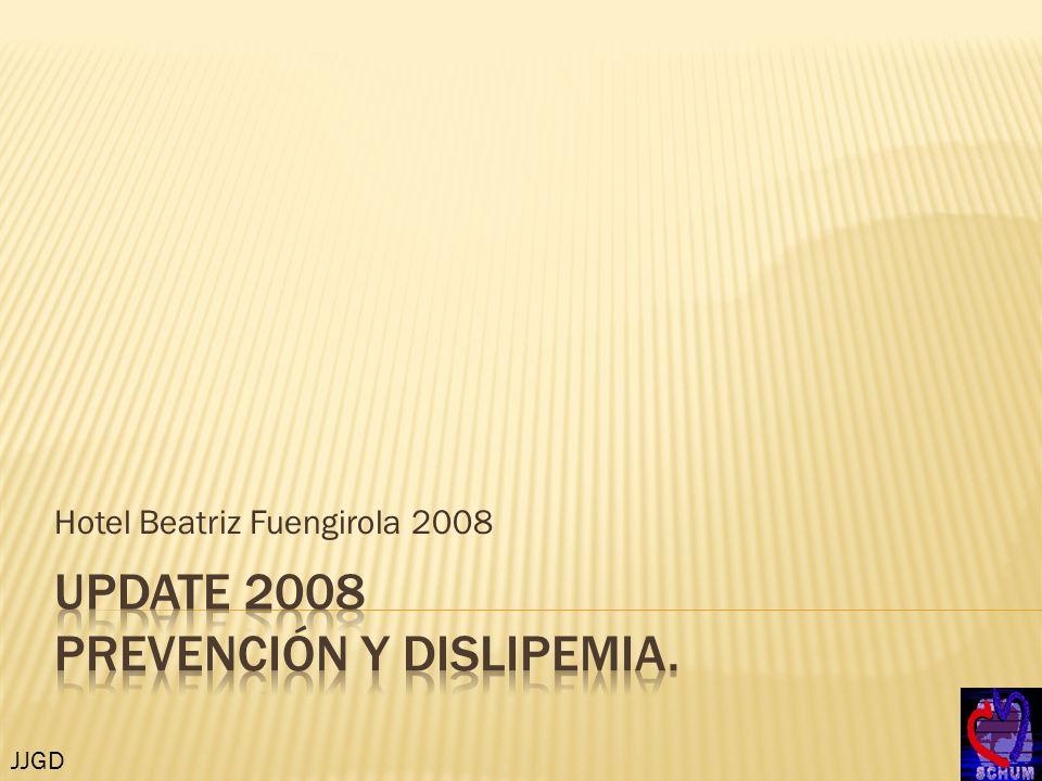 Copyright ©2007 BMJ Publishing Group Ltd.Rucker, D.