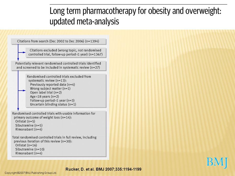 Lancet 2007; 370: 153–60