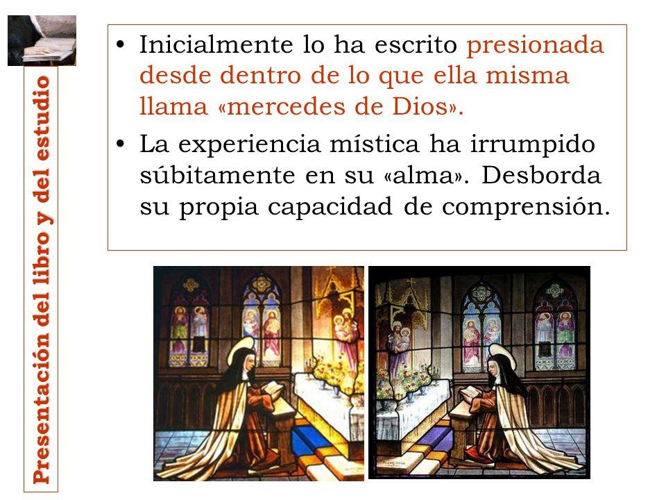 Presentación del libro y del estudio Iglesia de Santa Teresa, Ávila