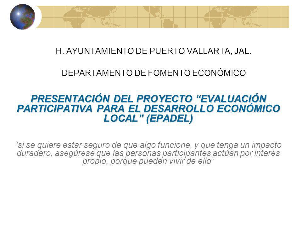Ejemplos de Resultados de EPADEL Las empresas localizadas en Puerto Vallarta, de acuerdo a sus años de operación, el 10 % tiene más de 25 años, el 23 % tiene de 4 a 12 años y el 67 % tiene menos de 12 años.
