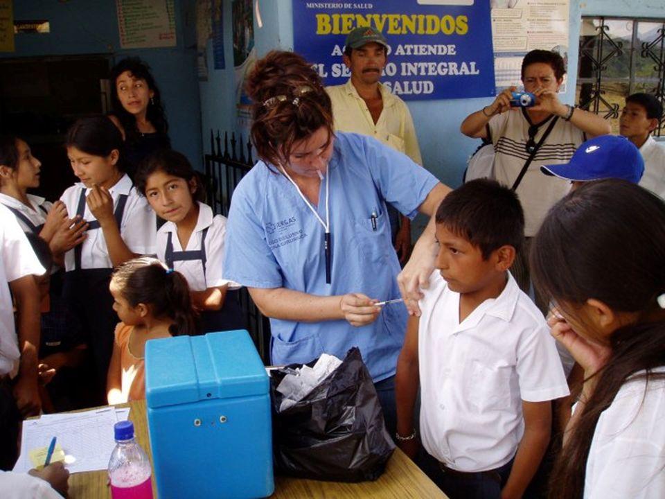 CAUSAS DE MORTALIDAD INFANTIL HAMBRE-MALNUTRICIÓN POBREZA EXTREMA FALTA DE VACUNACIÓN FALTA DE ASISTENCIA SANITARIA FALTA DE TRANSPORTE AUSENCIA DE ASEPSIA DESHIDRATACIÓN ABANDONO