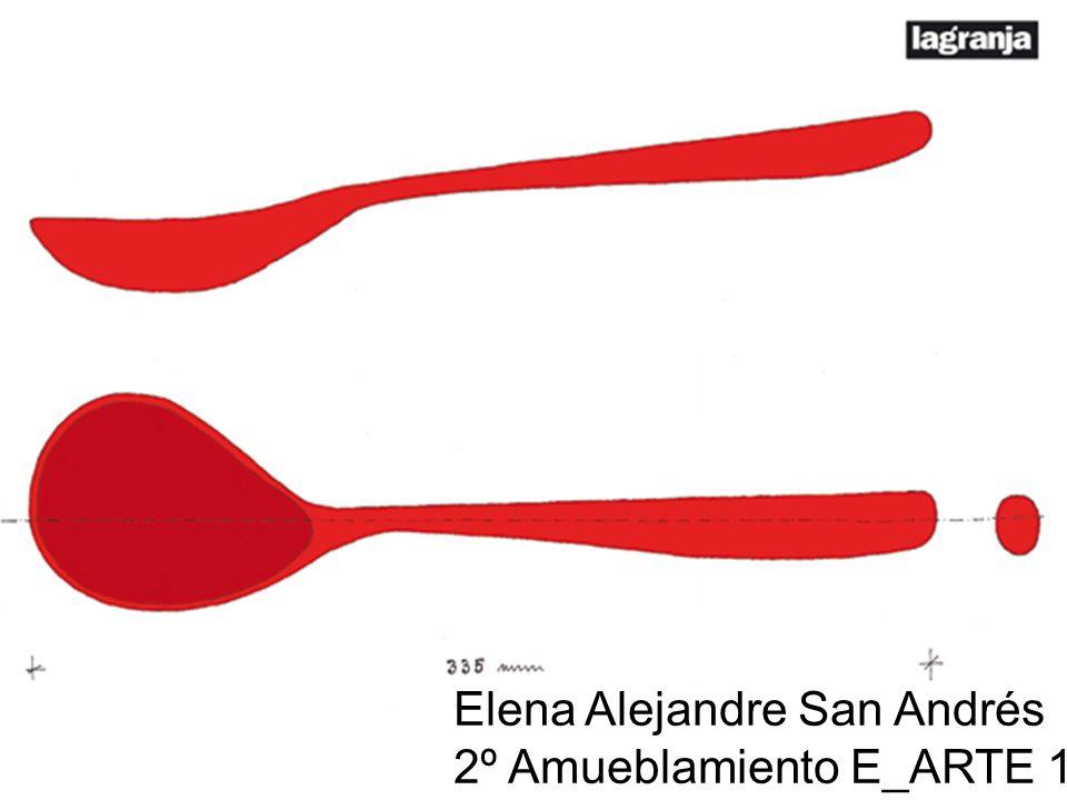 Elena Alejandre San Andrés 2º Amueblamiento E_ARTE 10