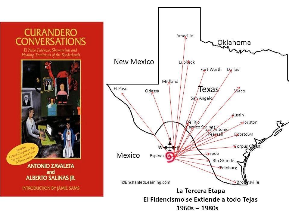 Amarillo Lubbock Fort WorthDallas El Paso Odessa Midland San Angelo Waco Houston Brownsville Laredo Corpus Christi San Antonio Austin Oklahoma New Mex