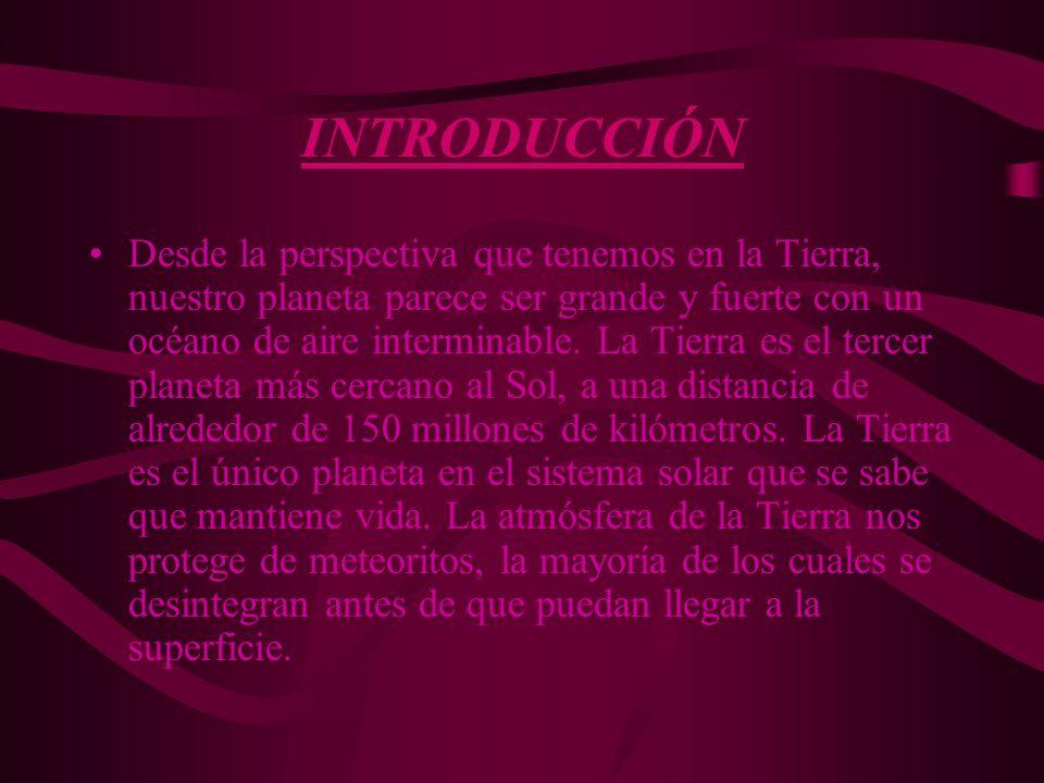 El Interior de la Tierra Se lleva a cabo a través de la sismología, que se ha convertido en el principal método empleado en el estudio del interior de la Tierra.