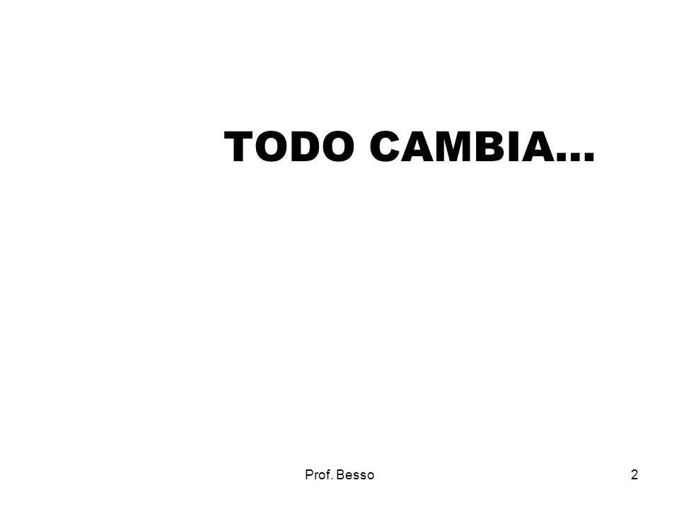 Prof. Besso2 TODO CAMBIA…