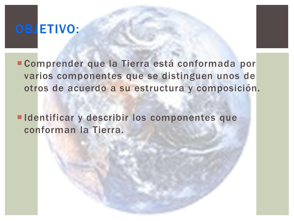 Termosfera: Es la cuarta capa de la atmósfera de la Tierra.