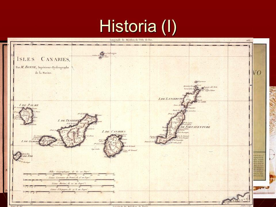 LA CARTOGRAFÍA Es la disciplina que se ocupa de la concepción, producción y estudio de los mapas en todas sus formasEs la disciplina que se ocupa de la concepción, producción y estudio de los mapas en todas sus formas (Asociación Cartográfica Internacional, 1995)