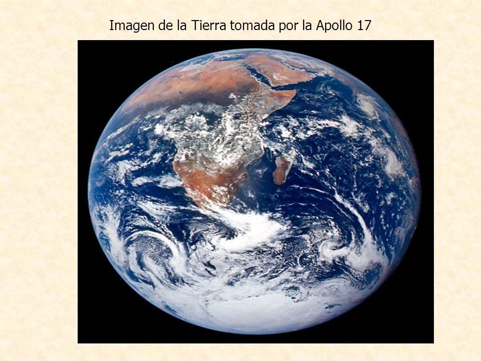 CONSECUENCIAS 1.Los efectos de la erupción se sintieron en todo el mundo.