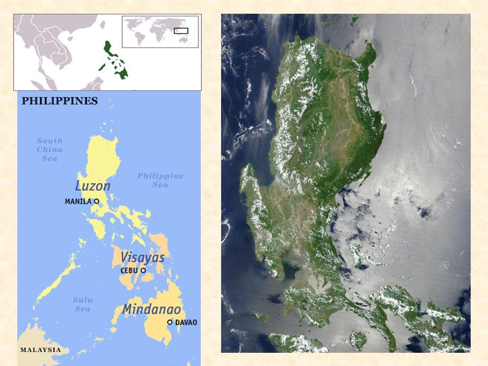 Terremoto del Océano Índico de 2004 El terremoto ocasionó una serie de tsunamis devastadores a lo largo de las costas de la mayoría de los países que bordean el Océano Índicotsunamis Océano Índico