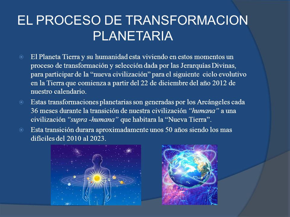 Rayos o Llamas de luz viviente desde Antares Para que el ser humano pueda realizar todas las transformaciones necesarias en sus cuerpos, genética, energías, etc.