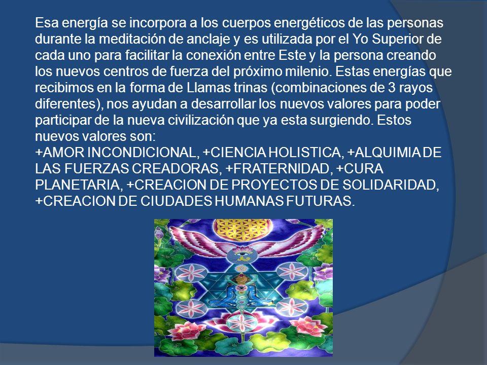 En ese día en que se realiza la meditación de anclaje PORTAL 1:36, se hacen presentes en los grupos de meditación, el Príncipe de los Ángeles: METATRON y el AVATAR DE LA UNIDAD PLANETARIA conocido como el BUDA-MAITREYA.