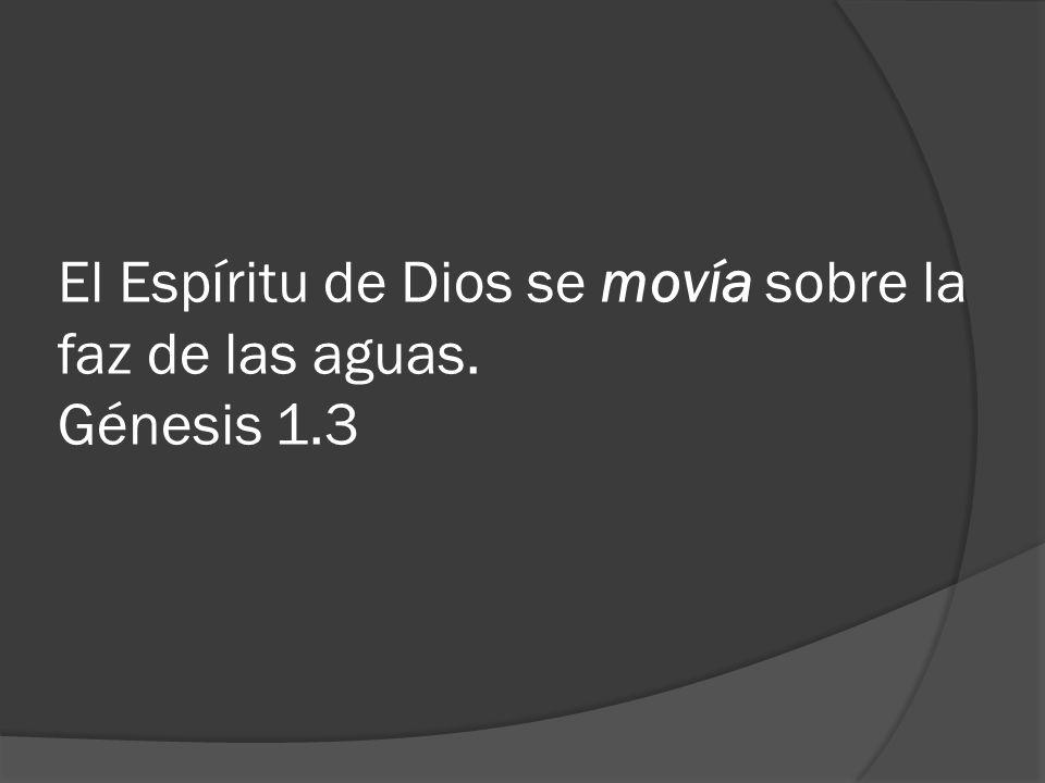 ¡Dios quiere hacer maravillas en Argentina como no han sido hechas en ninguna otra nación de la tierra!