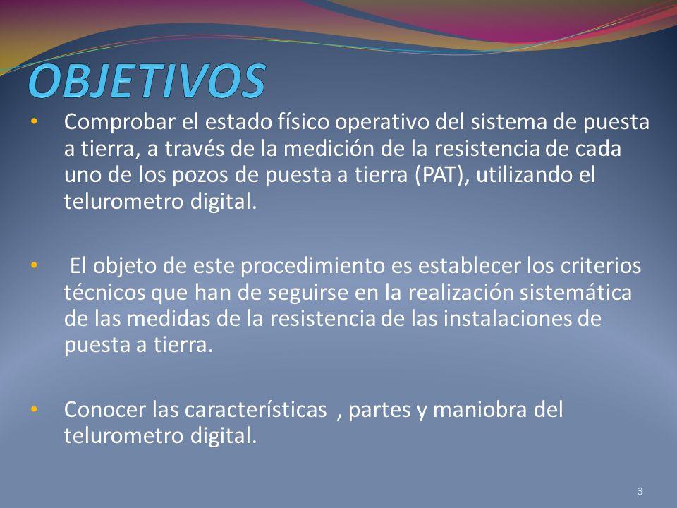 SISTEMA DE PUESTA A TIERRA Un sistema de puesta a tierra consiste en la conexión de equipos eléctricos y electrónicos a tierra, para evitar que se dañen nuestros equipos en caso de una corriente transitoria peligrosa 4