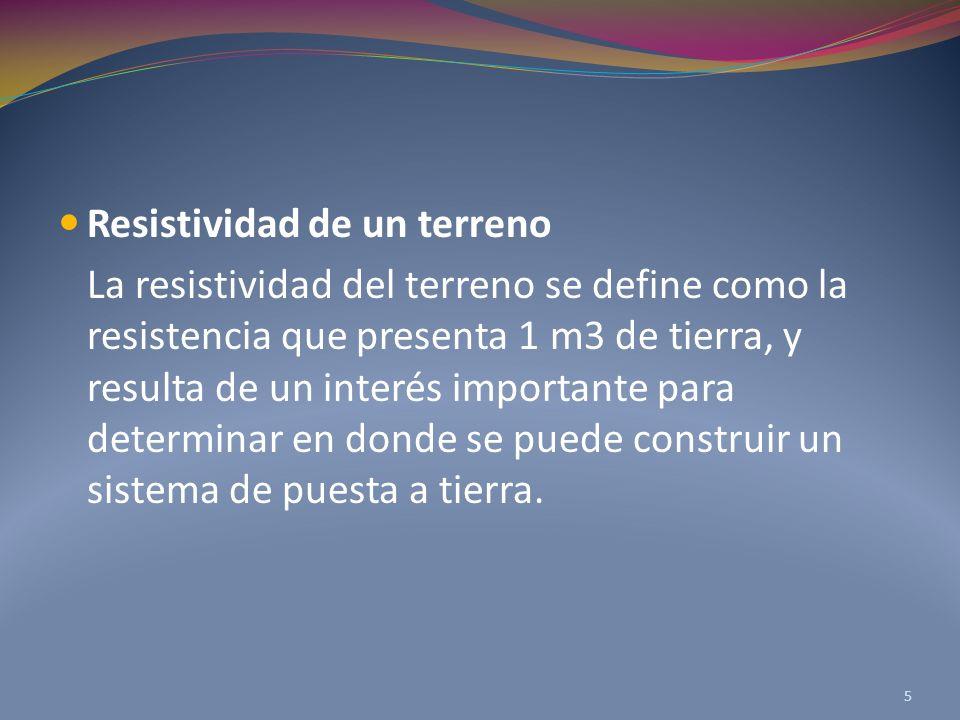 RECOMENDACIONES BUENA VISUALIZACION DE LA LECTURA EL USO DE LAS PICAS TENDRA QUE COLOCARSE TOTALMENTE AL NIVEL DEL SUELO LLEVAR UN CONTROL DE MANTENIMINETO DEL SISTEMA DE POZO A TIERRA CADA 6 MESES RIEGO ALREDEDOR DEL SISTEMA DE POZO A TIERRA 36