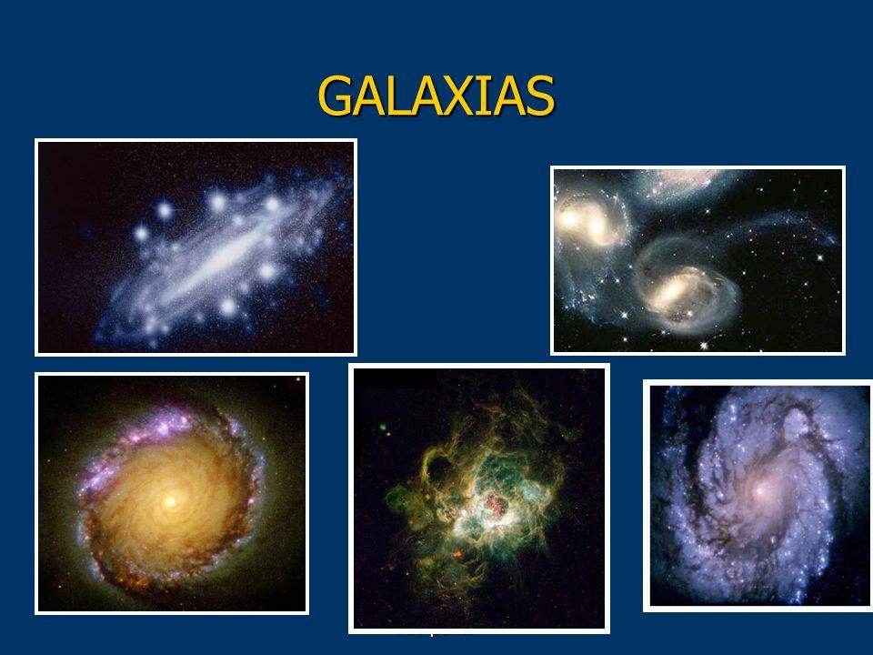 A. Aponte GALAXIAS