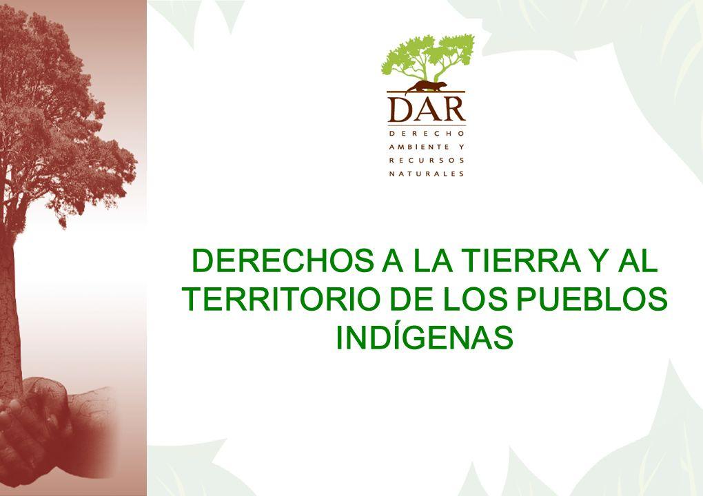 Son derechos distintos.La tierra es un recurso natural formado por suelo, subsuelo y sobresuelo.