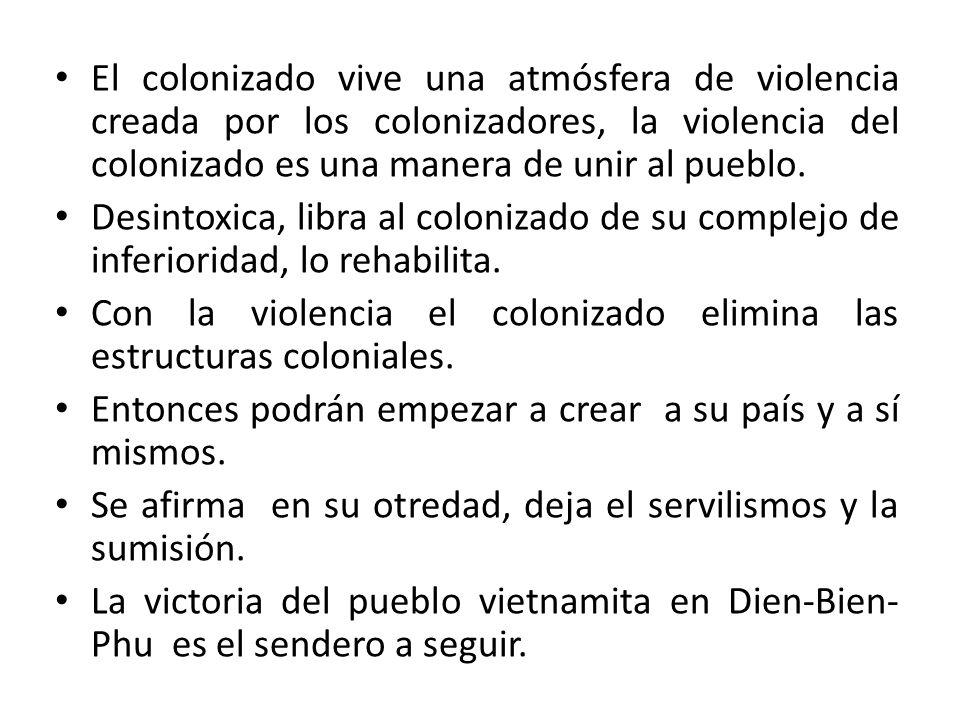 II GRADEZA Y DEBILIDADES DEL ESPONTANEISMO La vilon3cia hay que usarla sabiamente.