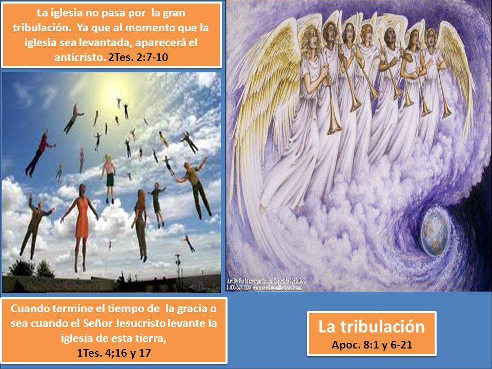 La creación Diluvio de Noé. 2000 Desde Noé, hasta el Calvario, hasta Jesucristo, hay 2000 mil años mas, en total son 40000. Desde Noé, hasta el Calvar