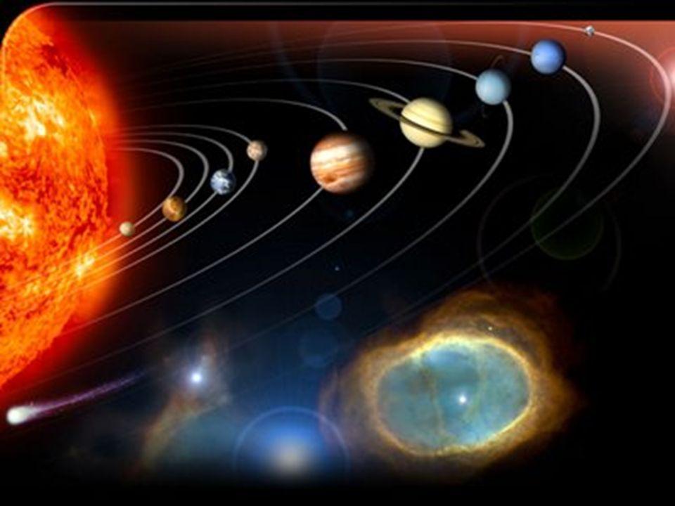 Dios separo las aguas y dejo la mitad abajo y la otra mitad arriba en la forma de hidrogeno y oxigeno, Formando un anillo (ozono) que protegía la tierra de la radiación Alfa,Gama y ultravioleta que proviene del sol Permitiendo que las personas de ese tiempo vivieran mas de 900 años, el hombre que mas vivió fue Matusalén 969 años.