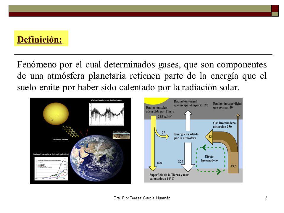 Un exceso de radiación B ultravioleta que llegue a la Tierra también inhibe el ciclo del fitoplancton, organismos unicelulares como las algas que componen el último eslabón de la cadena alimenticia.
