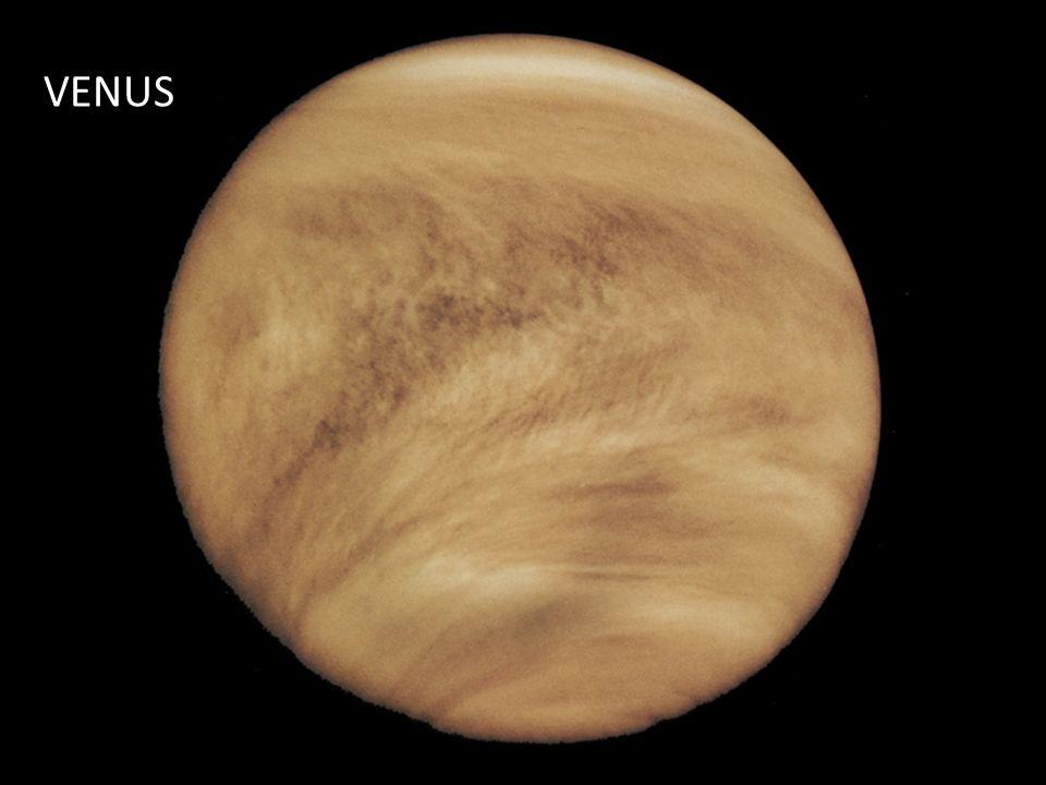 Imágenes obtenidas en: – Wikimedia Commons. – www.nasa.gov – Jet Propulsion Laboratory - NASA