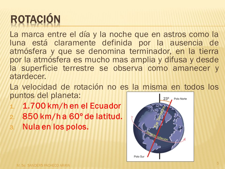 Es el movimiento de la Tierra alrededor del sol siguiendo en cumplimiento de las leyes de Kepler una orbita elíptica.