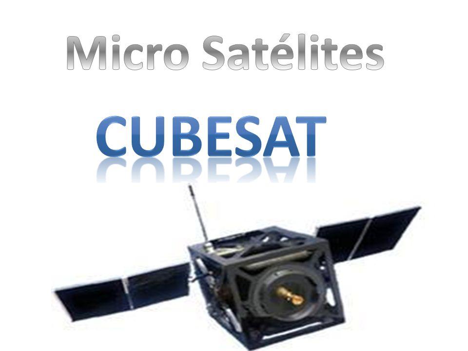 ¿Qué es un Satélite.Esencialmente, un satélite es un repetidor de radio en el cielo (transponder).