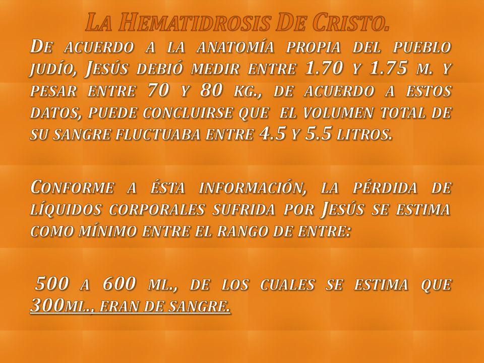 P ARÁMETROS C LASE I C LASE II C LASE III C LASE IV 1P ORCENTAJE DE HIPOVOLEMIA 15%15-30%30-40%+ 40% 2F RECUENCIA DEL PULSO 100100-119120-139+/= 140 3P RESIÓN ARTERIAL N ORMAL R EDUCIDA M UY REDUCIDA 5L LENADO CAPILAR N ORMAL L ENTO M UY LENTO 5D IURESIS ( ML / H.)3020-305-155 O MENOS 6S TATUS MENTAL A NSIEDAD A GITACIÓN C ONFUSIÓN L ETARGO