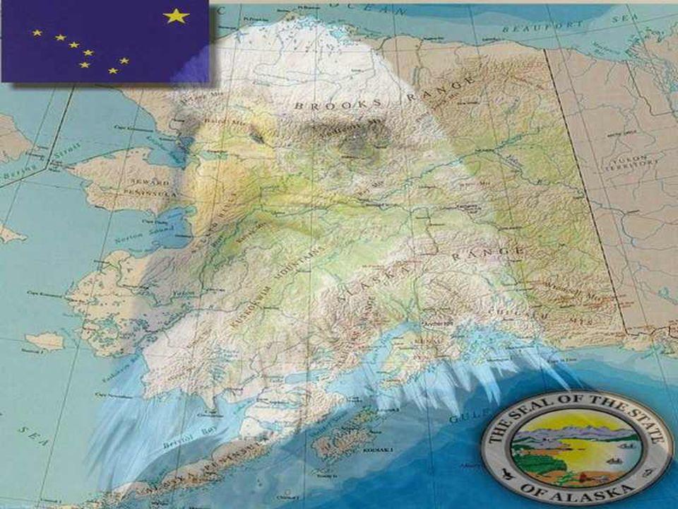ALASKAALASKA Vertaald uit het Frans – Freddy Storm 10/2010 Traducido del Holandés y Francés - Hector Robles 2/2013 Esta edición es de... www.vitanoble