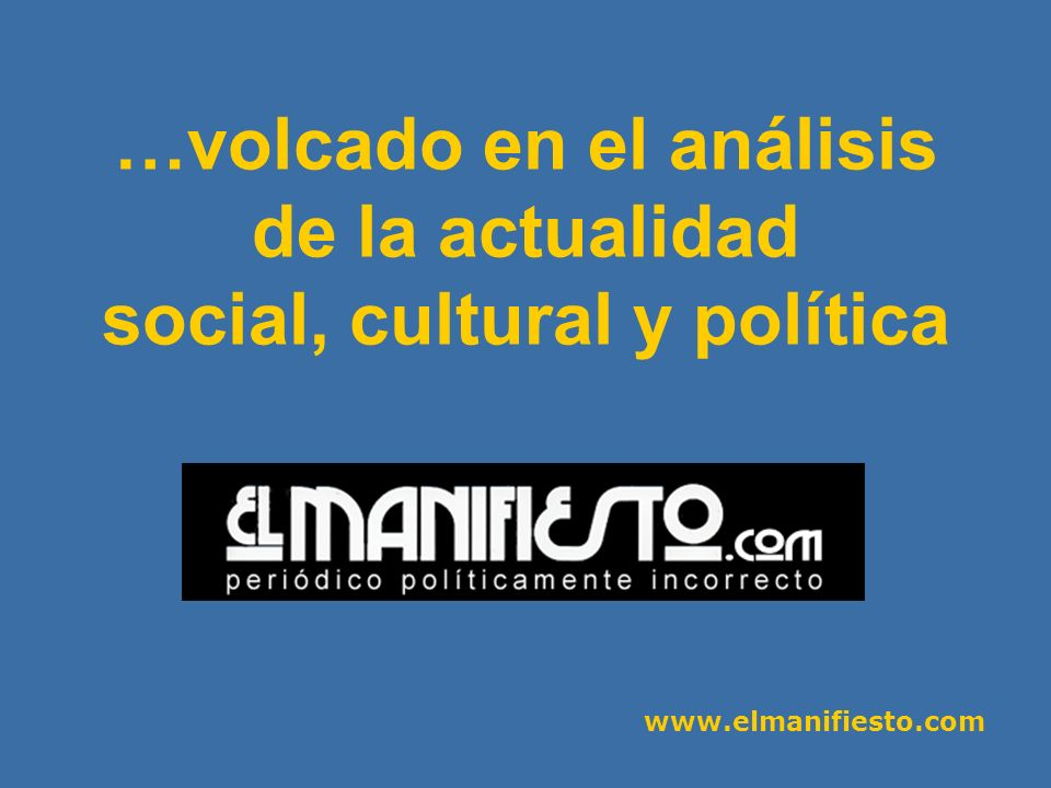 www.elmanifiesto.com