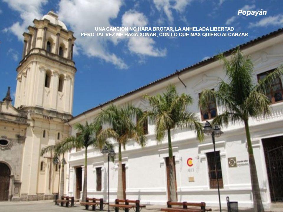 Automático Plaza de Bolívar - Bogotá Automático AMO ESTA TIERRA (Bambuco) AMO ESTA TIERRA DONDE NACI SOY COLOMBIANO HASTA MORIR EN TIEMPOS BUENOS O EN TIEMPOS MALOS POR LO QUE AMO ME QUEDARE AQUÍ.