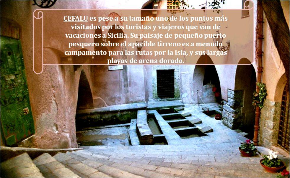 El término Valle de los Templos es equívoco, dado que más que un valle, las construcciones se asientan en una crestería en las montañas que rodeaban l