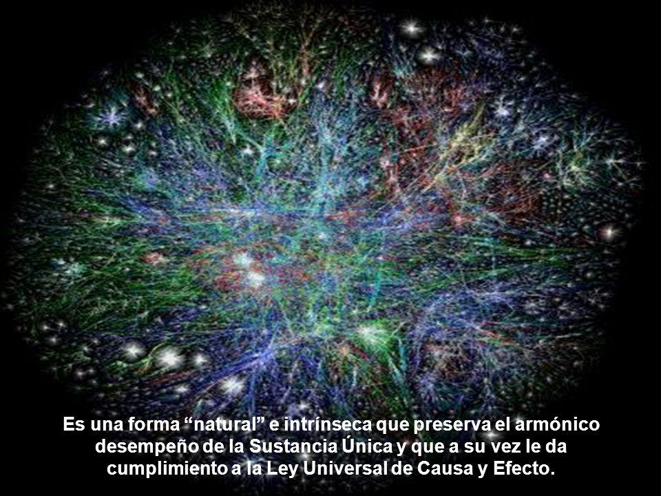 Por otra parte, la Fuerza de Gravedad es una consecuencia inmediata que se deriva de la existencia de vida, con la finalidad de retener todas aquellas