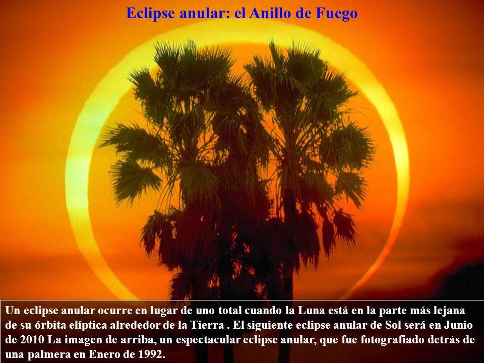 Foto tomada exactamente el 9 de abril a las 14:56 TU tras el equinoccio de marzo, haciéndola la primera Luna Llena de primavera en el hemisferio norte y la de otoño en el sur.