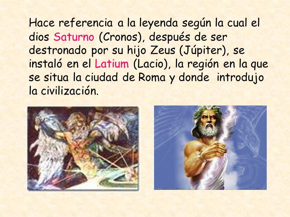 Síbaris fue fundada hacia el 720 a.C por colonizadores griegos.