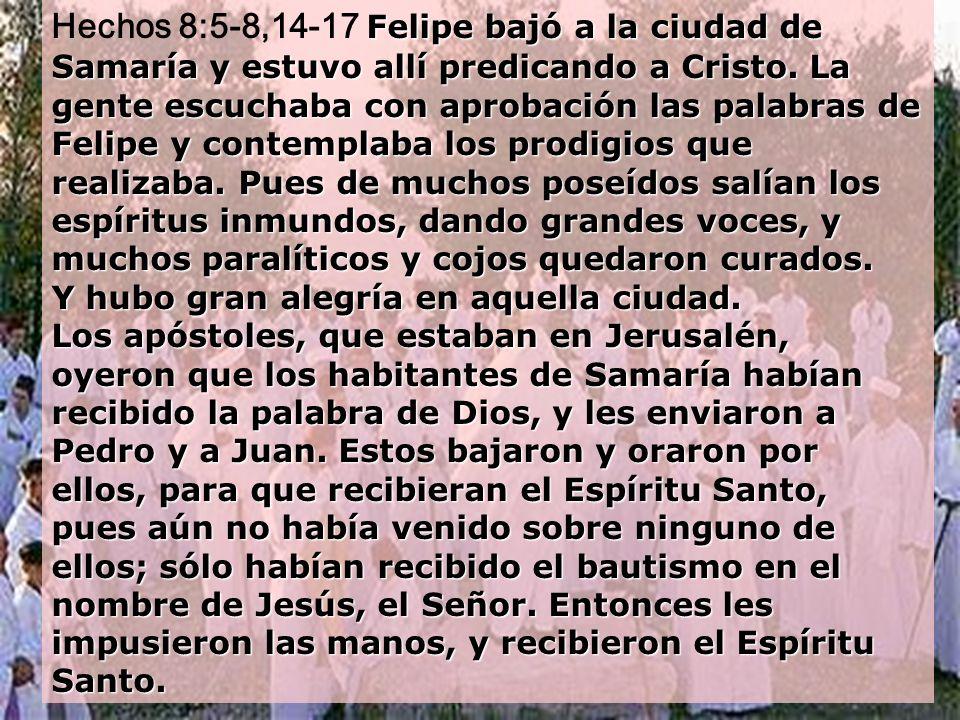 Ciclo A 6 domingo de Pascua Música Judeo-española 450