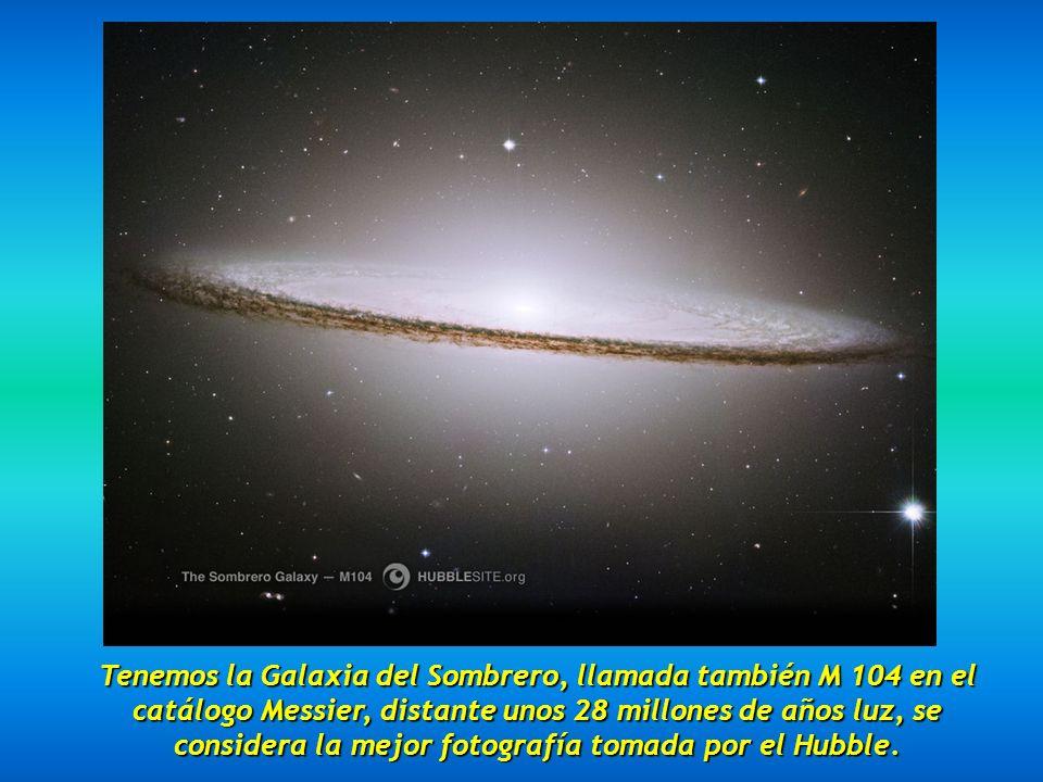 Sol Sirio Arturo Jupiter tiene 1 pixel La Tierra no es visible en esta escala PIENSO QUE ESTO FUE ESCLARECEDOR.
