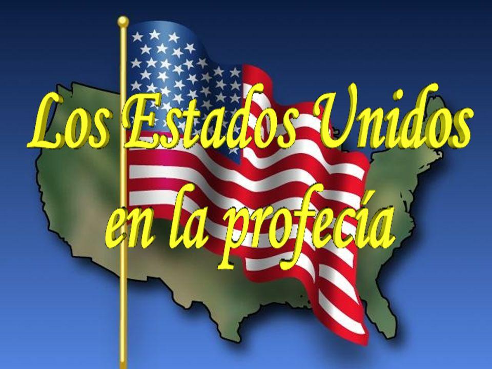 En 1798 los EEUU estaban recién retoñando 1701: 262,000 habitantes 1776: 2.8 millones de habitantes Hoy: 298 millones de habitantes