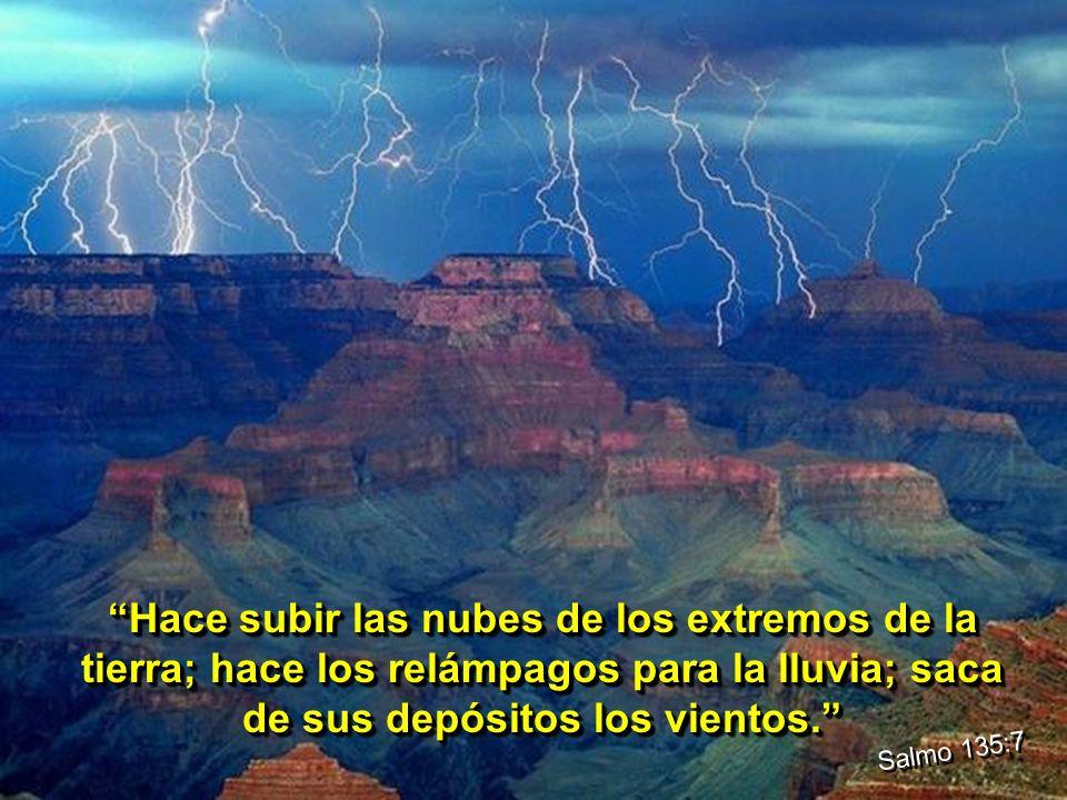 Porque grande es hasta los cielos tu misericordia, y hasta las nubes tu verdad. Porque grande es hasta los cielos tu misericordia, y hasta las nubes t