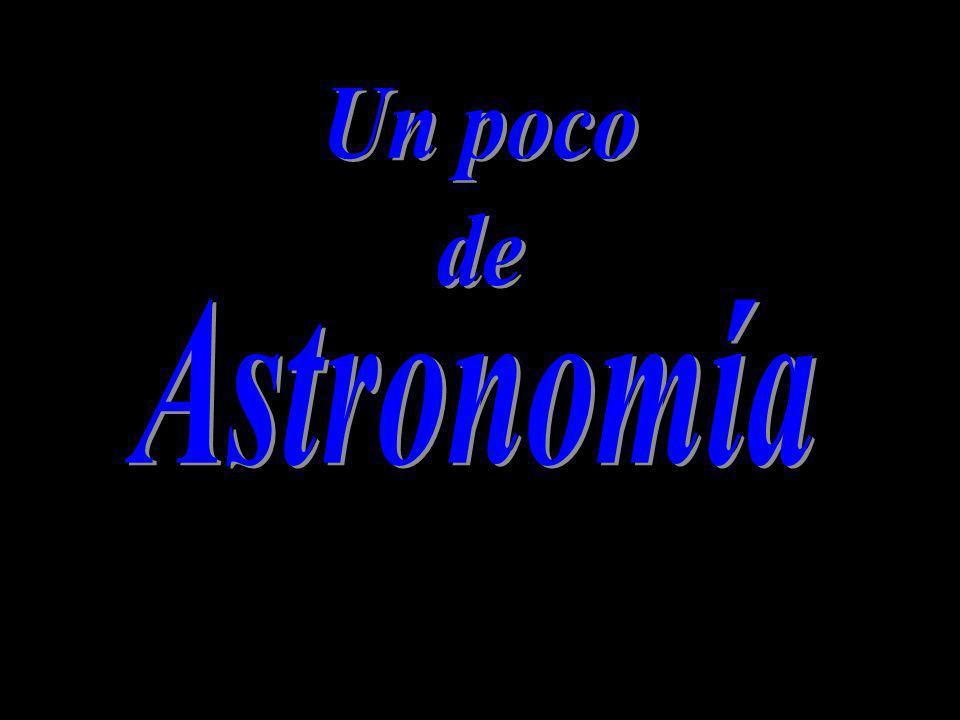 Nebulosa Hourglass situada a 8000 años luz, una preciosa nebulosa con un estrechamiento en la parte central.