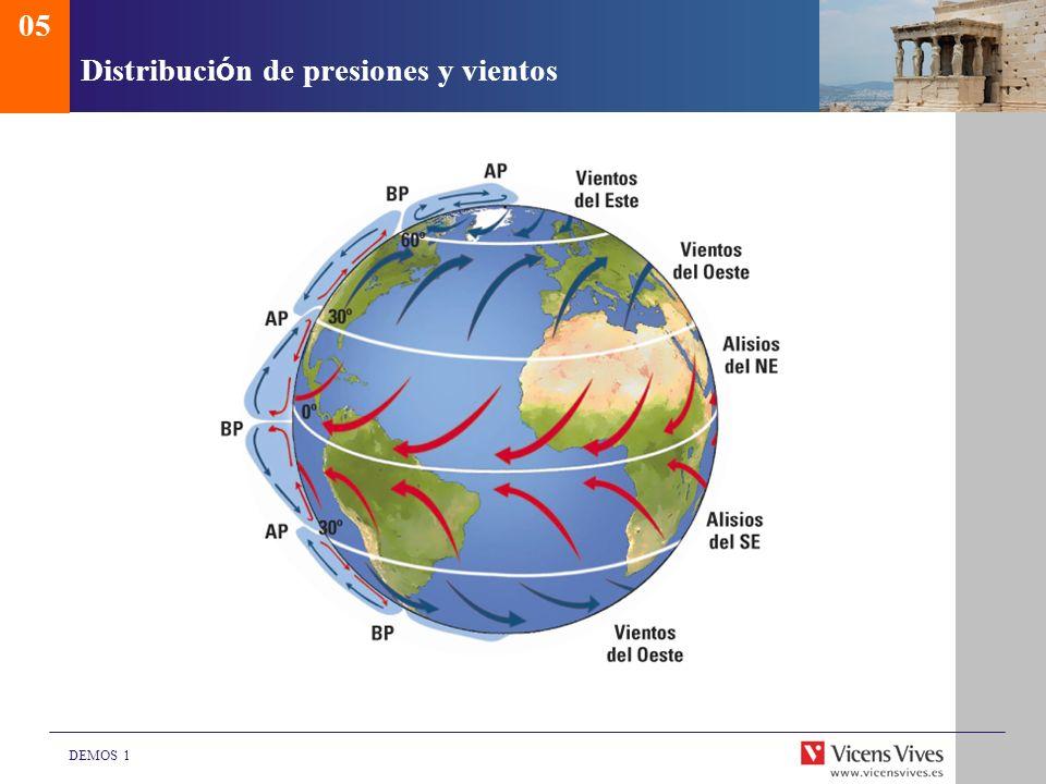 DEMOS 1 Distribuci ó n de presiones y vientos 05