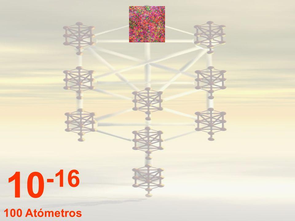 10 -13 100 Fentómetros