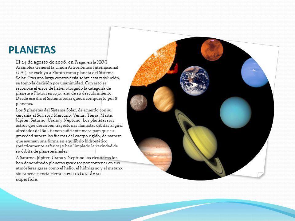 Marte, apodado a veces como el Planeta Rojo, es el cuarto planeta del Sistema Solar.